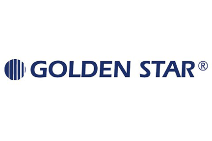 Golden Star, Inc.